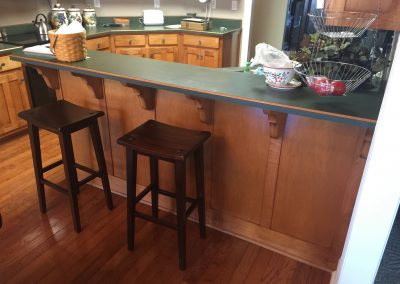 turgeon-kitchen-remodel-before-4