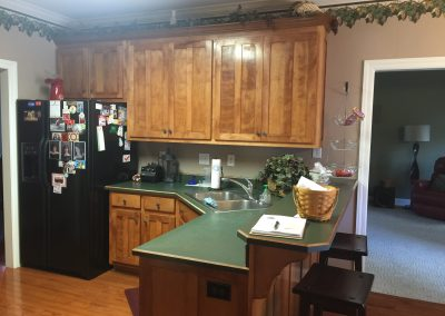 turgeon-kitchen-remodel-before-5