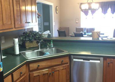 turgeon-kitchen-remodel-before-6