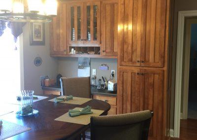 turgeon-kitchen-remodel-before-7