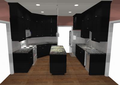 turgeon-kitchen-remodel-mockup-1