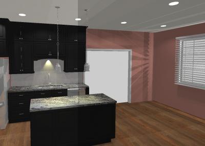 turgeon-kitchen-remodel-mockup-2