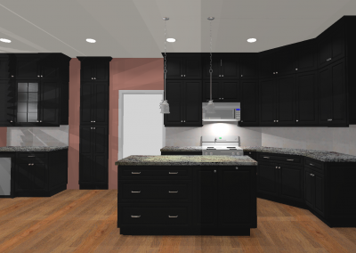turgeon-kitchen-remodel-mockup-3