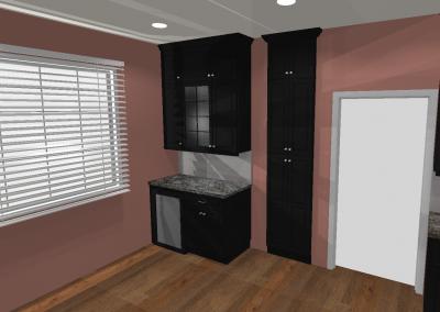 turgeon-kitchen-remodel-mockup-4