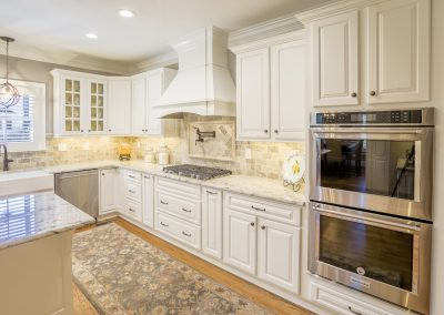 4609 Willow Bend Road-11