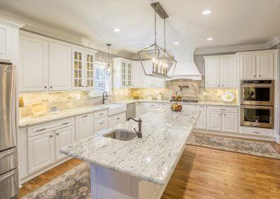 4609 Willow Bend Road-4
