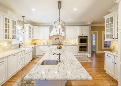 4609 Willow Bend Road-6