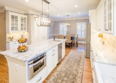 4609 Willow Bend Road-7