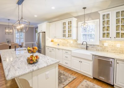 4609 Willow Bend Road-8