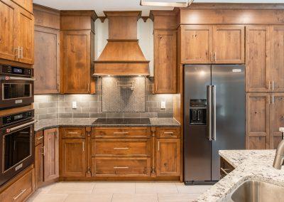 The Danville Kitchen